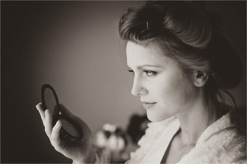 makeup bridal makeup wedding makeup bridesmaid beauty